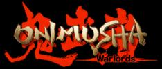 Οnimusha: Warlοrds