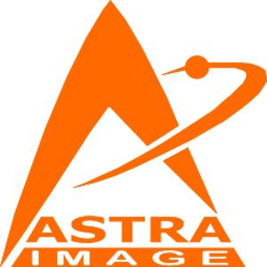 Astra Image PLUS 5.5.8.0 RePack (& Portable) by elchupacabra [Ru/En]