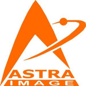 Astra Image PLUS 5.5.3.0 (Repack & Portable) by elchupacabra [Multi/Ru]