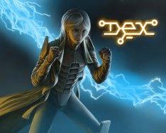 Dex: Enhanced Version
