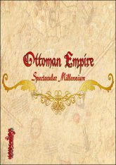 Ottoman Empire Spectacular