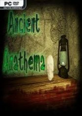 Ancient Anathema