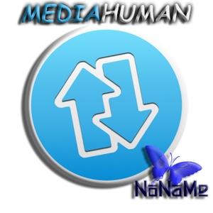 MediaHuman Audio Converter 1.9.6.6 RePack (& Portable) by elchupacabra [Multi/Ru]