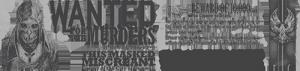 Dishonored - Anthology