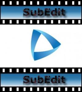 Subtitle Edit 3.5.13 + Portable [Multi/Ru]