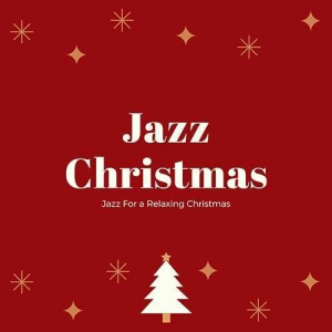 VA - Jazz Christmas