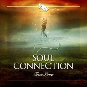 VA - Soul Connection: True Love
