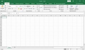 Microsoft Office 2016-2019 Professional Plus / Standard + Visio + Project 16.0.13127.20296 (2020.09) RePack by KpoJIuK [Multi/Ru]