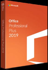 Microsoft Office 2016-2019 Professional Plus / Standard + Visio + Project 16.0.13001.20266 (2020.07) RePack by KpoJIuK [Multi/Ru]