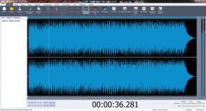 AVS Audio Software 9.1.1.7 RePack (& Portable) by elchupacabra [Multi/Ru]