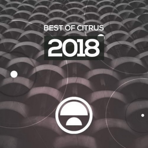 VA - Best Of Citrus