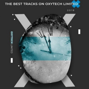 VA - The Best Tracks on Oxytech Limited.2018