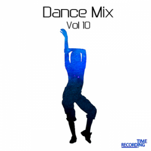 VA - Dance Mix Vol.10