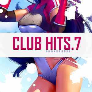 VA - Club Hits.7