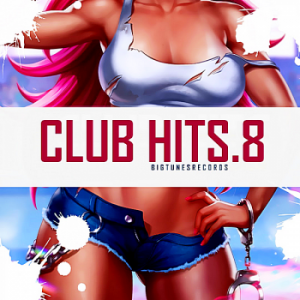VA - Club Hits.8