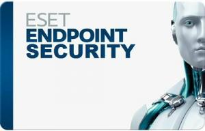 ESET Endpoint Security 5.0.2272.7 [Ru]