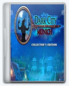 Dark City 2: Munich