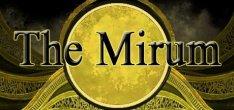 The Mirum