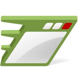 Autorun Organizer 4.42 RePack (& Portable) by elchupacabra [Multi/Ru]