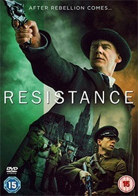 Сопротивление
