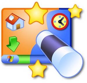 WinSnap 5.1.3 RePack (& Portable) by TryRooM [Multi/Ru]