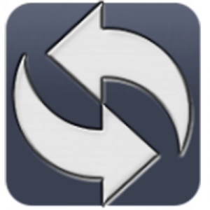 Hekasoft Backup & Restore 0.94 + Portable [Multi/Ru]