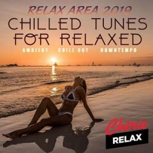 VA - Chilled Tunes For Relaxed