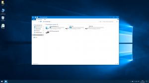 Windows 10 (v1809) x64 LTSC by KulHanter v20.2 (esd) [Ru]
