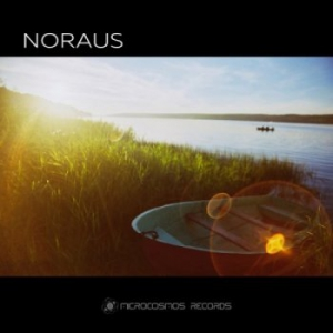 Noraus - Noraus