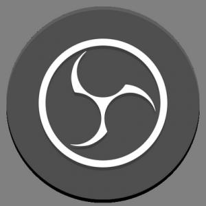 OBS Studio 27.0.1 + Portable [Multi/Ru]