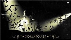 Somatoast - Discography 15 Releases