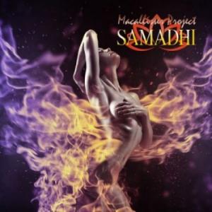 Macallister Project - Samadhi