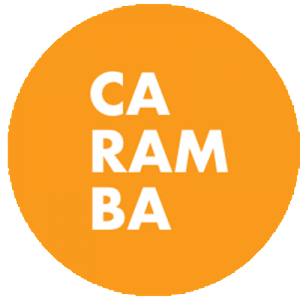 Caramba Switcher + Corporate + Lab 2019.09.16 [Ru]