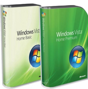 Windows Vista Home Basic Home Premium SP2 x86 6.0.6002 by Burnoutman [Ru]