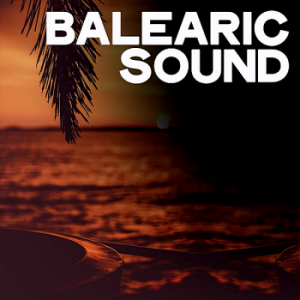 VA - Balearic Sound [Orange Juice Records]