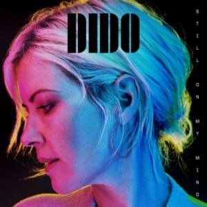 Dido - Still on My Mind