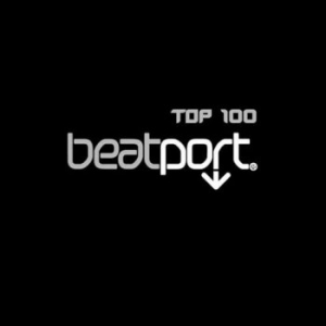 VA - Beatport Top 100 Downloads February 2019