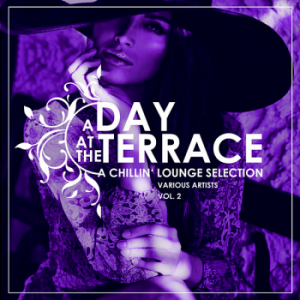VA - A Day At The Terrace Vol.2 [A Chillin Lounge Selection]