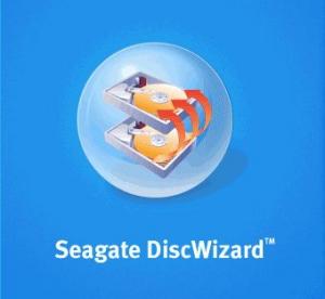 Seagate DiscWizard 2019.22800 [Multi/Ru]