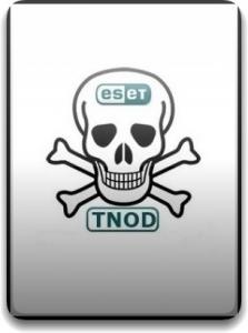 TNod User & Password Finder 1.6.7.0 Beta + Portable [Multi/Ru]