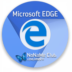Microsoft Edge 84.0.522.50 (Chromium) [Multi/Ru]