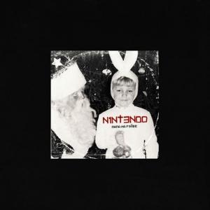 N1NT3ND0 (Баста) - Папа на рэйве