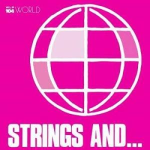 Fabio Fabor - Strings And...