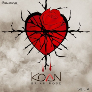 Koan - Briar Rose Side A