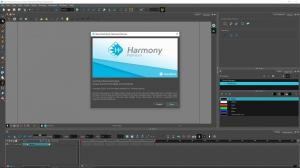 Toon Boom Harmony Premium 16.0 [En]