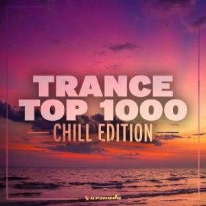 VA - Trance Top 1000: Chill Edition