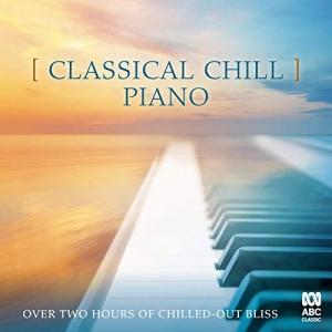 VA - Classical Chill: Piano