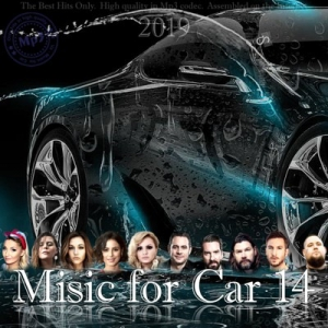 VA - Music for Car 14
