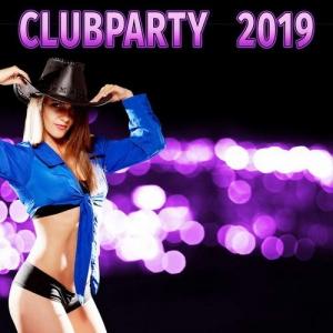 VA - Clubparty