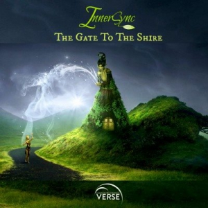 Innersync - The Gate To The Shire